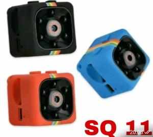 Harga spy cam sq 11 full hd 1080p camera mini dv sq 11 12 mp | HARGALOKA.COM