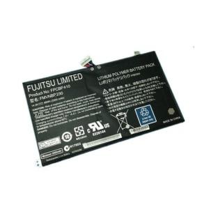 Harga baterai battery fujitsu lifebook uh554 uh574 | HARGALOKA.COM