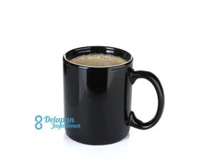 Harga mug kopi mug teh mug porselen mug hadiah mug cafe mug | HARGALOKA.COM