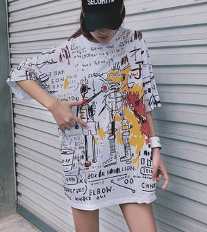 Harga semi dress baju kaos terusan atasan fashion blazer | HARGALOKA.COM