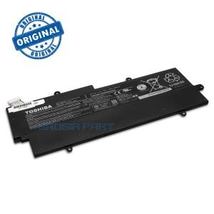 Harga baterai toshiba portege z830 z835 z940 pa 5013 | HARGALOKA.COM
