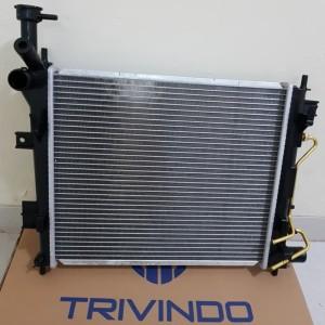 Harga radiator kia picanto all new | HARGALOKA.COM
