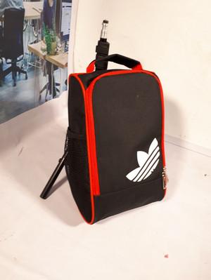 Harga tas sepatu futsal bola kaki badminton grosir murah adidas nike | HARGALOKA.COM