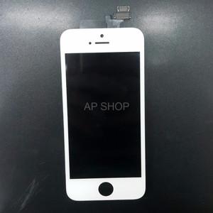 Harga lcd touchscreen iphone 5 garansi 2 | HARGALOKA.COM