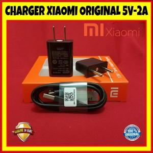 Harga charger casan hp xiaomi original carger asli xiomi   mi redmi note 2   HARGALOKA.COM