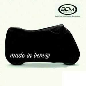 Harga sarung   cover motor kawasaki ninja 150 rr selimut | HARGALOKA.COM
