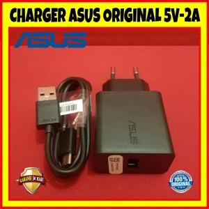 Harga original charger casan adaptor cas asus zenfone max pro m1 | HARGALOKA.COM