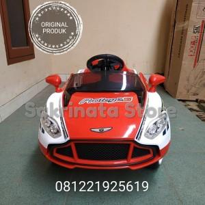 Harga mobil mainan aki protege pmb | HARGALOKA.COM
