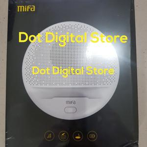 Harga speaker xiaomi mifa h2 bluetooth portable stereo bracket for   HARGALOKA.COM