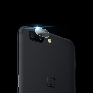 Katalog Oneplus 7 Zoom Camera Katalog.or.id