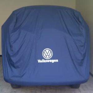 Harga vw caravelle body cover sarung mobil car cover | HARGALOKA.COM