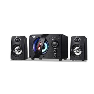 Harga speaker aktif gmc 886   HARGALOKA.COM