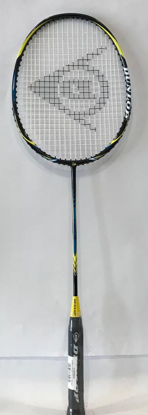 Harga badminton raket dunlop fusion | HARGALOKA.COM