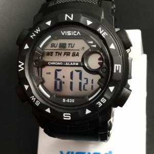 Harga jam tangan digital anak remaja water resist murah   HARGALOKA.COM