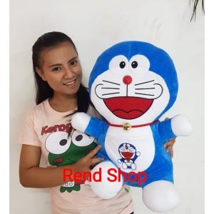 Info Boneka Doraemon Besar Dan Lucu Katalog.or.id