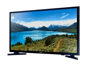 Harga led tv samsung 32n4001 digital khusus bandung gojek | HARGALOKA.COM