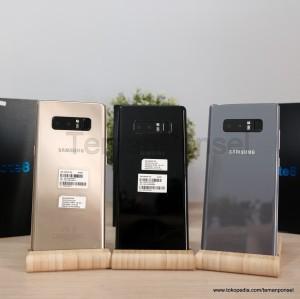 Info Samsung Galaxy Note Katalog.or.id