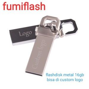 Harga flashdisk usb metal | HARGALOKA.COM