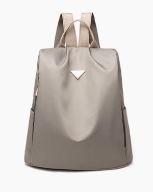 Harga tas ransel wanita korea style import murah | HARGALOKA.COM