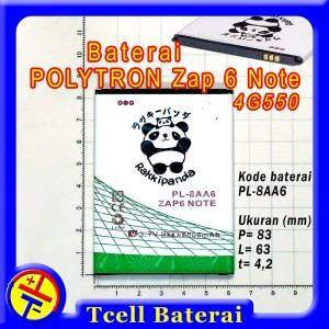 Harga Baterai Tanam Polytron Zap Katalog.or.id