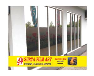 Info Alat Pasang Stiker Kaca Kaca Film Gedung Mobil Rumah Katalog.or.id