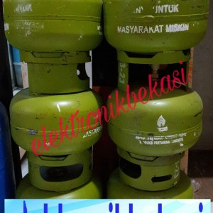 Harga tabung gas 3   HARGALOKA.COM