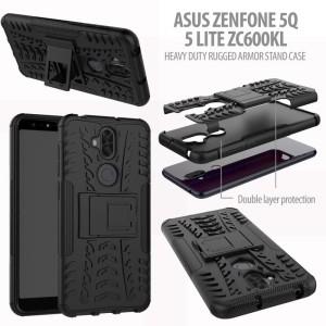 Info Infinix Smart 3 Plus Vs Asus Zenfone Lite L1 Katalog.or.id