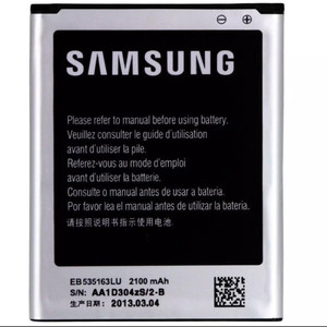 Katalog Baterai Samsung Grand Duos Katalog.or.id
