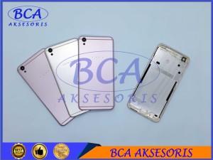 Harga backdoor oppo f1   f1 plus   back cover   tutup belakang | HARGALOKA.COM