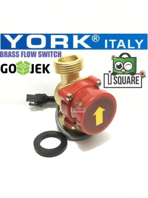 Info Water Flow Switch 1 34 3 4 34 Saklar Otomatis Pompa Air Katalog.or.id