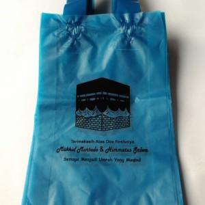 Harga tas kresek jinjing tas olshop tas online shop ukuran   HARGALOKA.COM