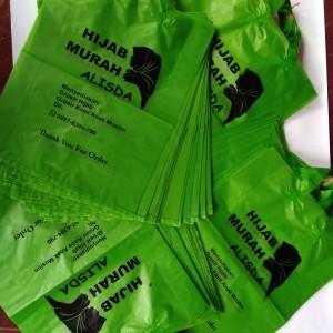 Harga tas plastik jinjing tas olshop tas online shop   HARGALOKA.COM