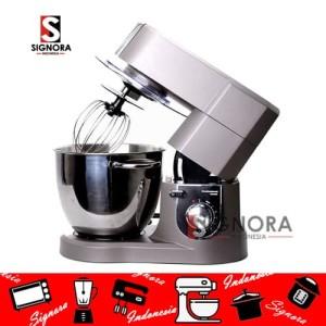 Harga mixer promax signora   bisa gosend untuk surabaya dan | HARGALOKA.COM