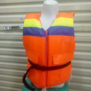 Harga life jacket pelampung anak | HARGALOKA.COM