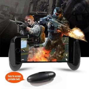 Harga gamepad k1 grip extended handle game controller   HARGALOKA.COM