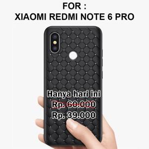 Katalog Xiaomi Redmi 7 Warna Merah Katalog.or.id