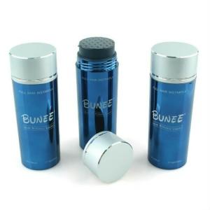 Harga refill   bunee hair building fiber 50g 100 sama dengan caboki   dark | HARGALOKA.COM