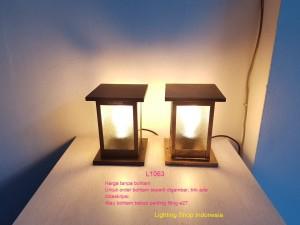 Info Lampu Hias Taman Katalog.or.id