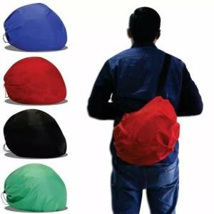 Info Sarung Helm Katalog.or.id