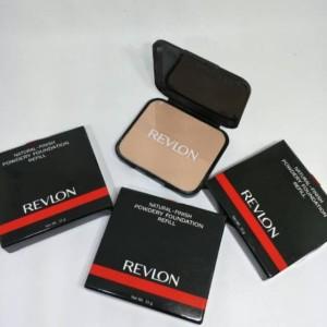 Katalog Foundation Revlon Katalog.or.id