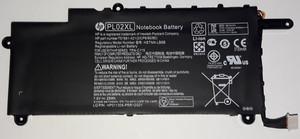 Harga original baterai hp pavilion 11 n x360 11 x360 pl02xl hstnn lb6b | HARGALOKA.COM
