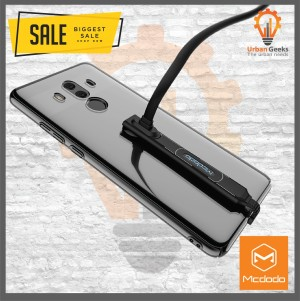 Harga mcdodo kabel charger gaming pro usb type c android fast charge ca490   hitam   HARGALOKA.COM
