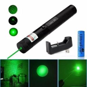 Harga Green Laser Pointer 303 Katalog.or.id
