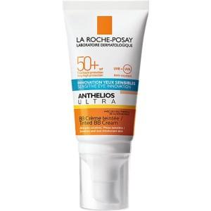 Harga la roche posay anthelios ultra tinted bb cream spf 50 | HARGALOKA.COM