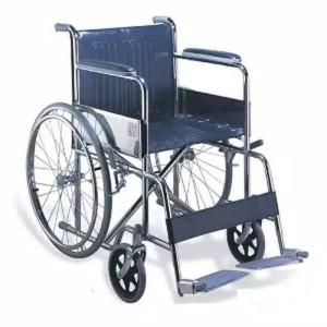 Harga kursi rodo sella standar ky 809 bisa kirim by | HARGALOKA.COM