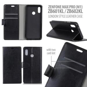 Harga Realme C2 Vs Asus Zenfone Max M1 Katalog.or.id