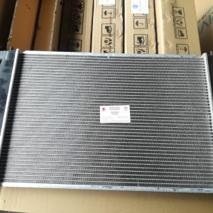 Harga radiator toyota wish 1800cc   HARGALOKA.COM