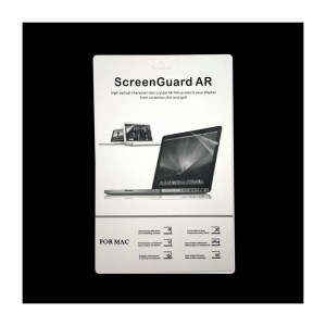 Katalog Anti Gores Screen Protector Katalog.or.id