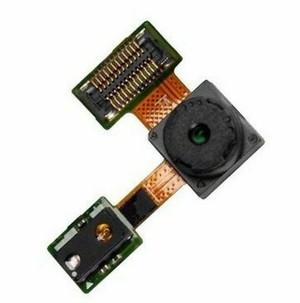 Harga camera kamera samsung galaxy s2 i9100 small depan | HARGALOKA.COM