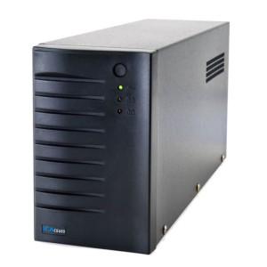 Harga ups ica ce 600 ce600 line interactive square wave 600va | HARGALOKA.COM